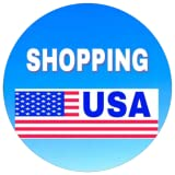 USA shopping : All in one shopping app f…
