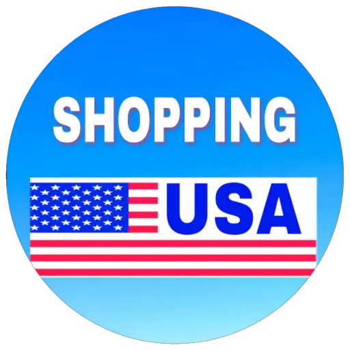 USA shopping : All in one shopping app for online shopping (Mobile Online-shopping In Den Usa)