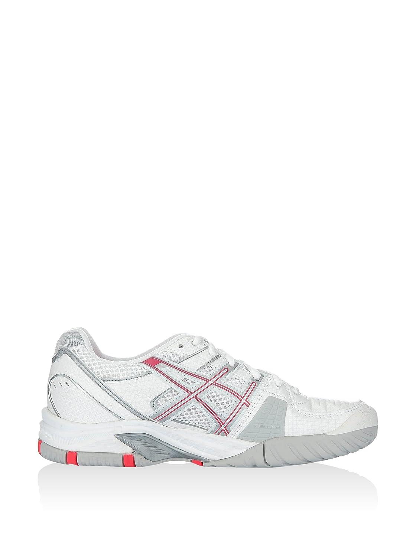 Asics GelChallenger 9  Womens Tennis Shoes  B01FG1M2G2