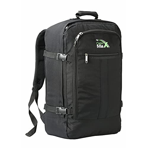 Airline Approved Carry On Luggage: Amazon.com