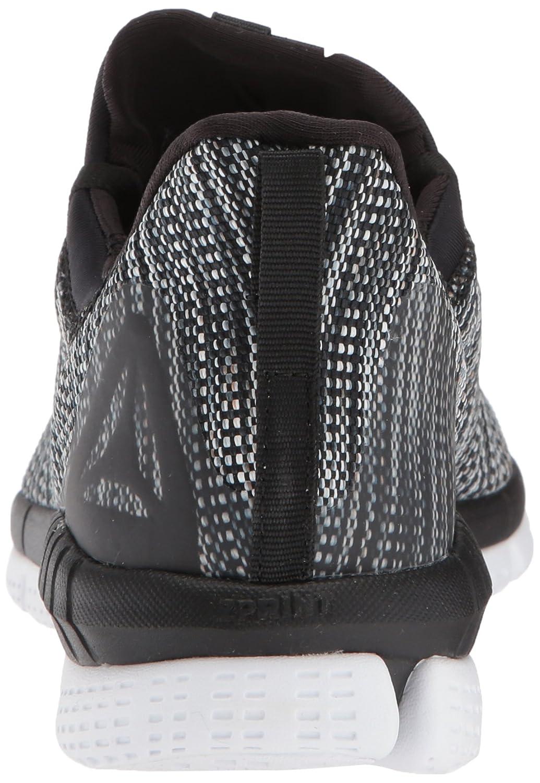 Reebok HER 2.0 BLND - Zapatillas para Mujer c32818d66