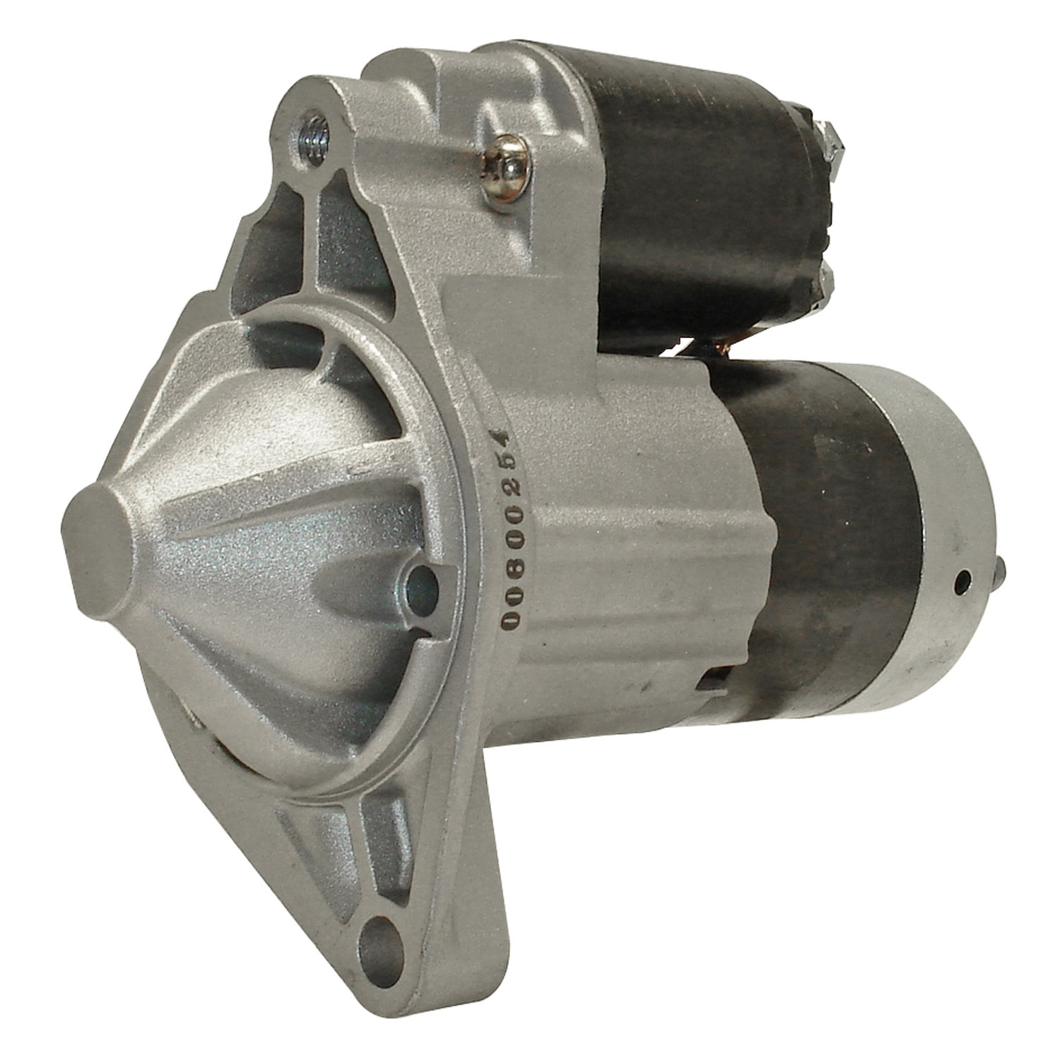 Remanufactured 336-1971-ACD ACDelco 336-1971 Professional Starter