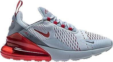 Nike Air Max 270 Ah8050 018, Scarpe da Ginnastica Basse Uomo