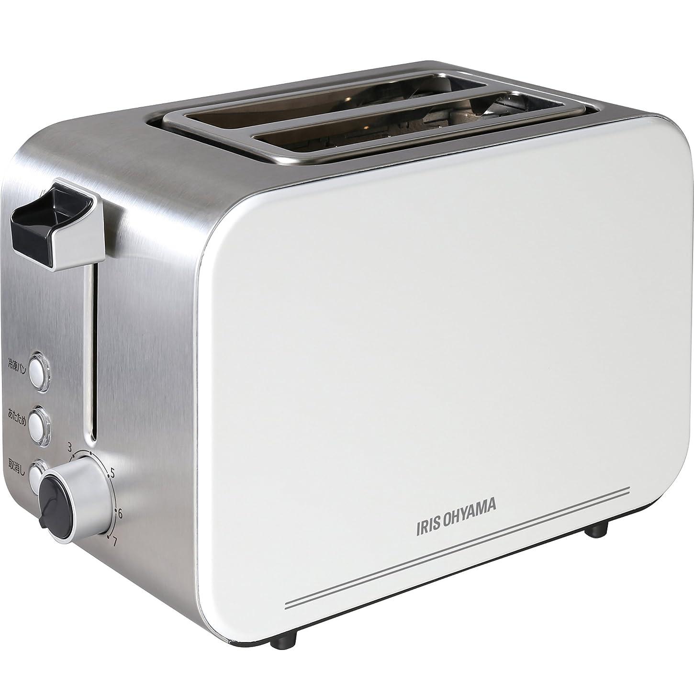 同盟朝レンチNEOVE 炊飯器 3.5合 ホワイト NRM-M35A
