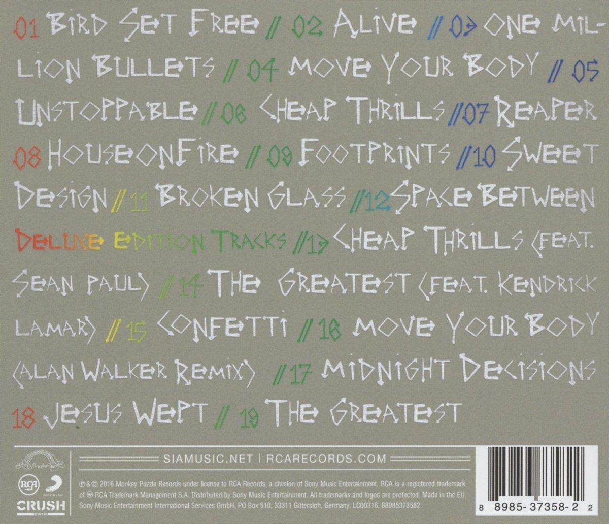 alive sia mp3 download waptrick