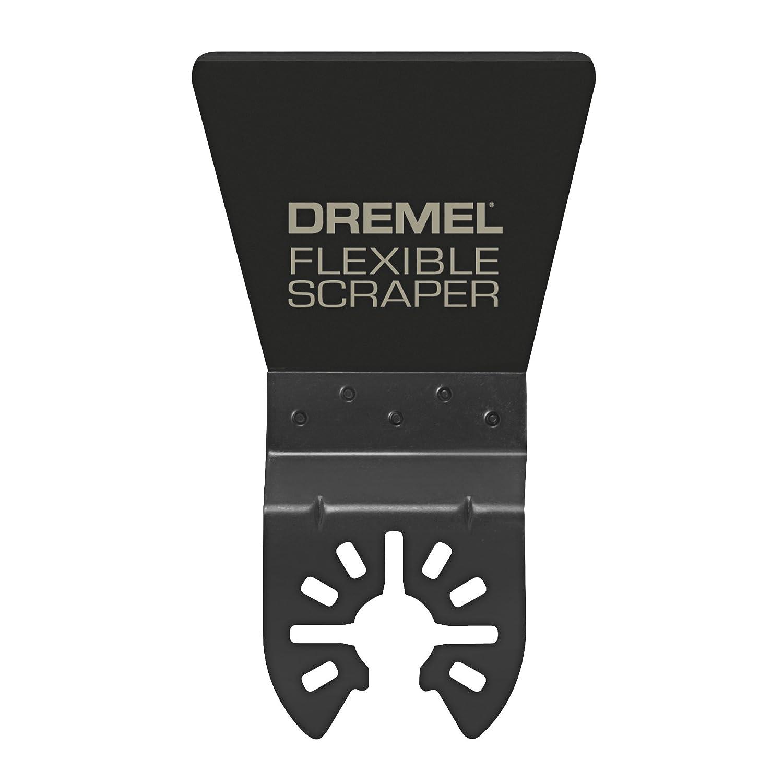 Dremel MM610Universal Flexible Scraper Blade