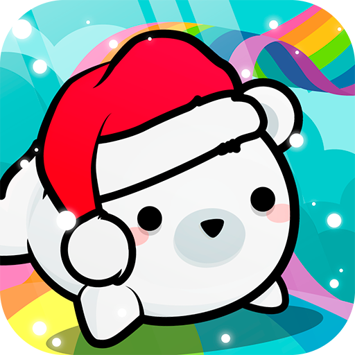 Amazon Com Happy Hop Kawaii Jump Appstore For Android