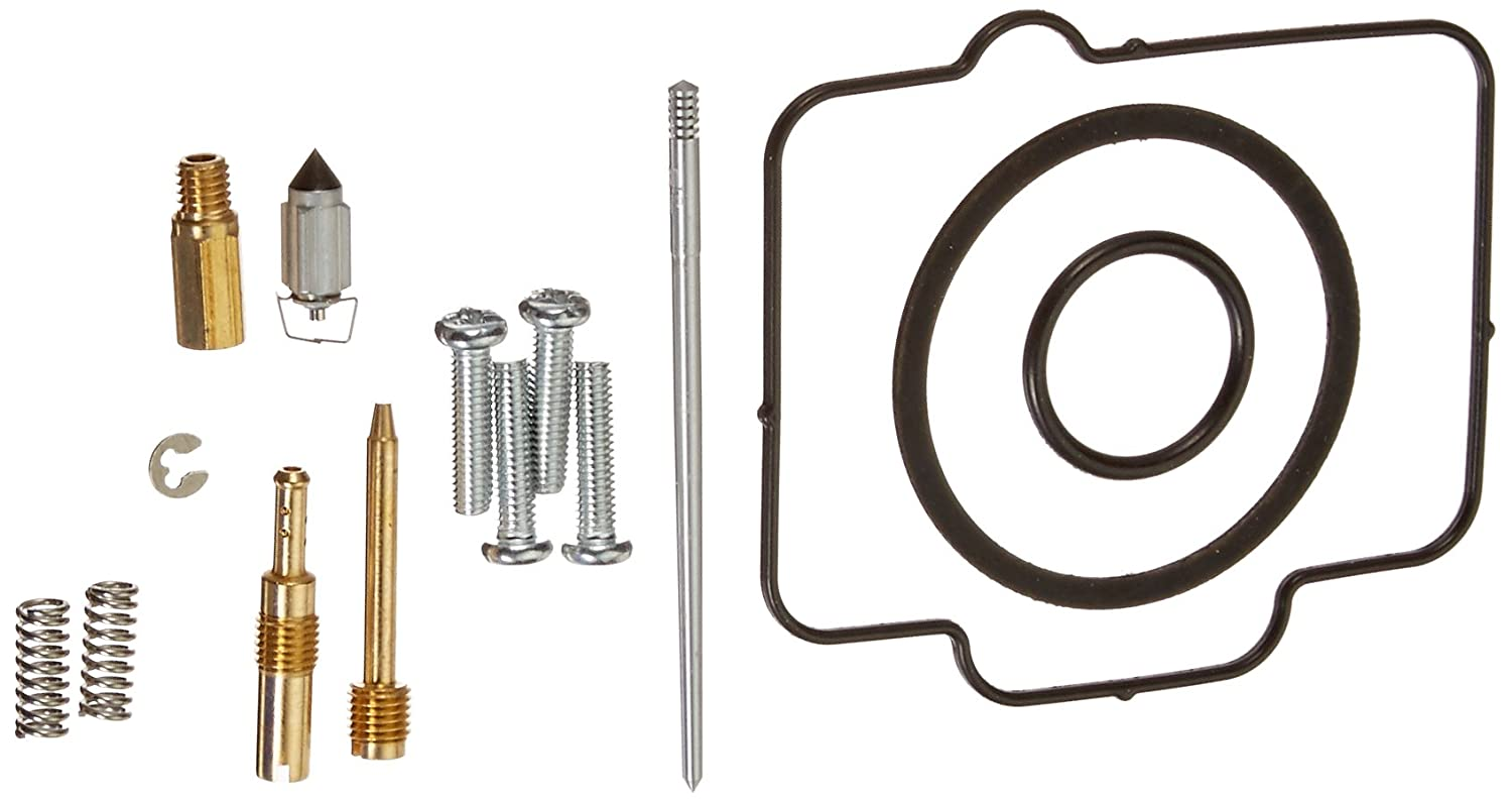 All Balls 26-1478 Carburetor Rebuild Kit