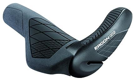79d1f0c5354 Amazon.com   Ergon GS2 Leichtbau Bicycle Handlebar Grip   Bike Grips ...