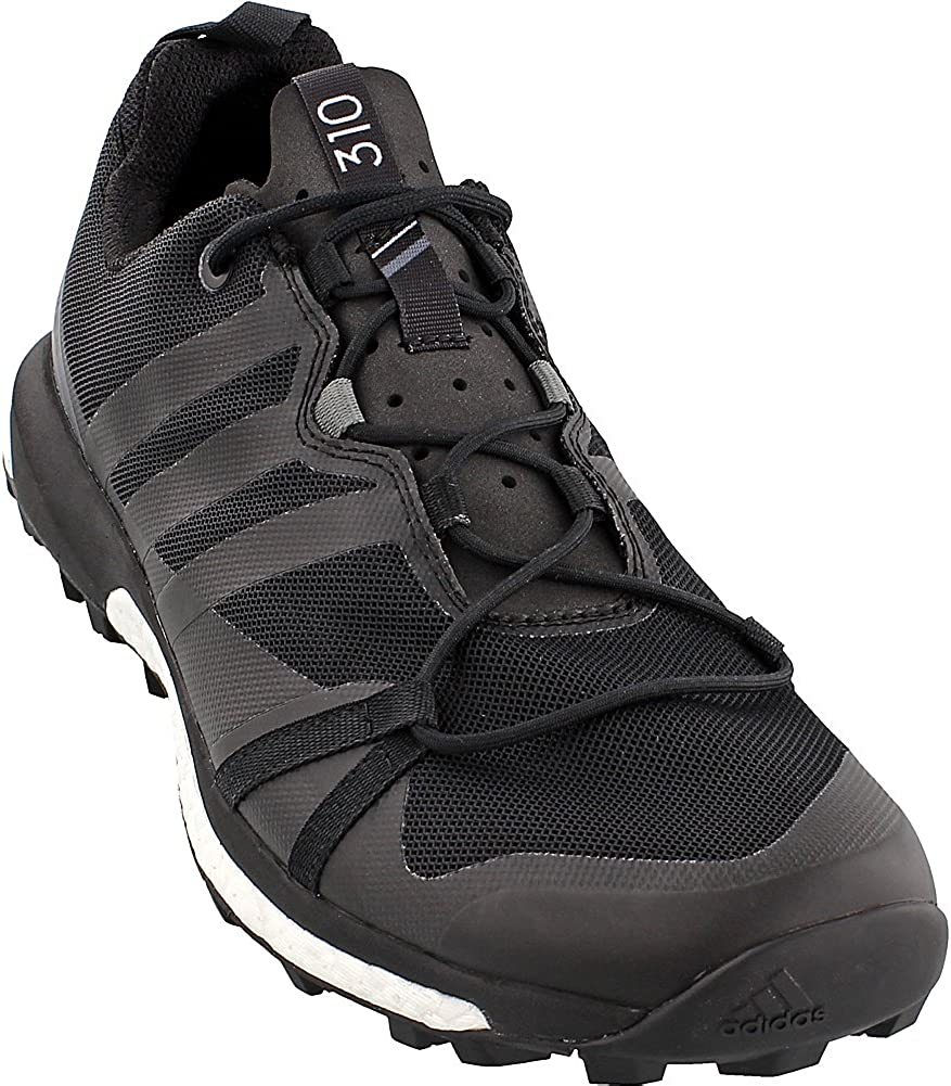 adidas Mens Terrex Agravic Running Casual,