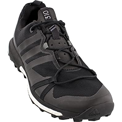 780e138cb604f Image Unavailable. Image not available for. Color  adidas Terrex Agravic  Speed Shoe Men s Trail Running ...
