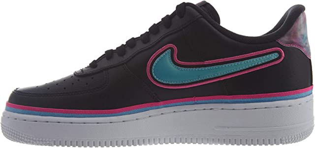 air force 1 07 lv8 sport