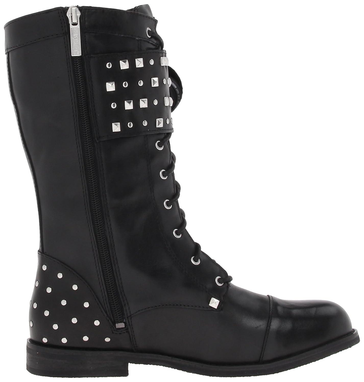 46017ee02a4 Harley-Davidson Mujeres Nathalie Boot Negro