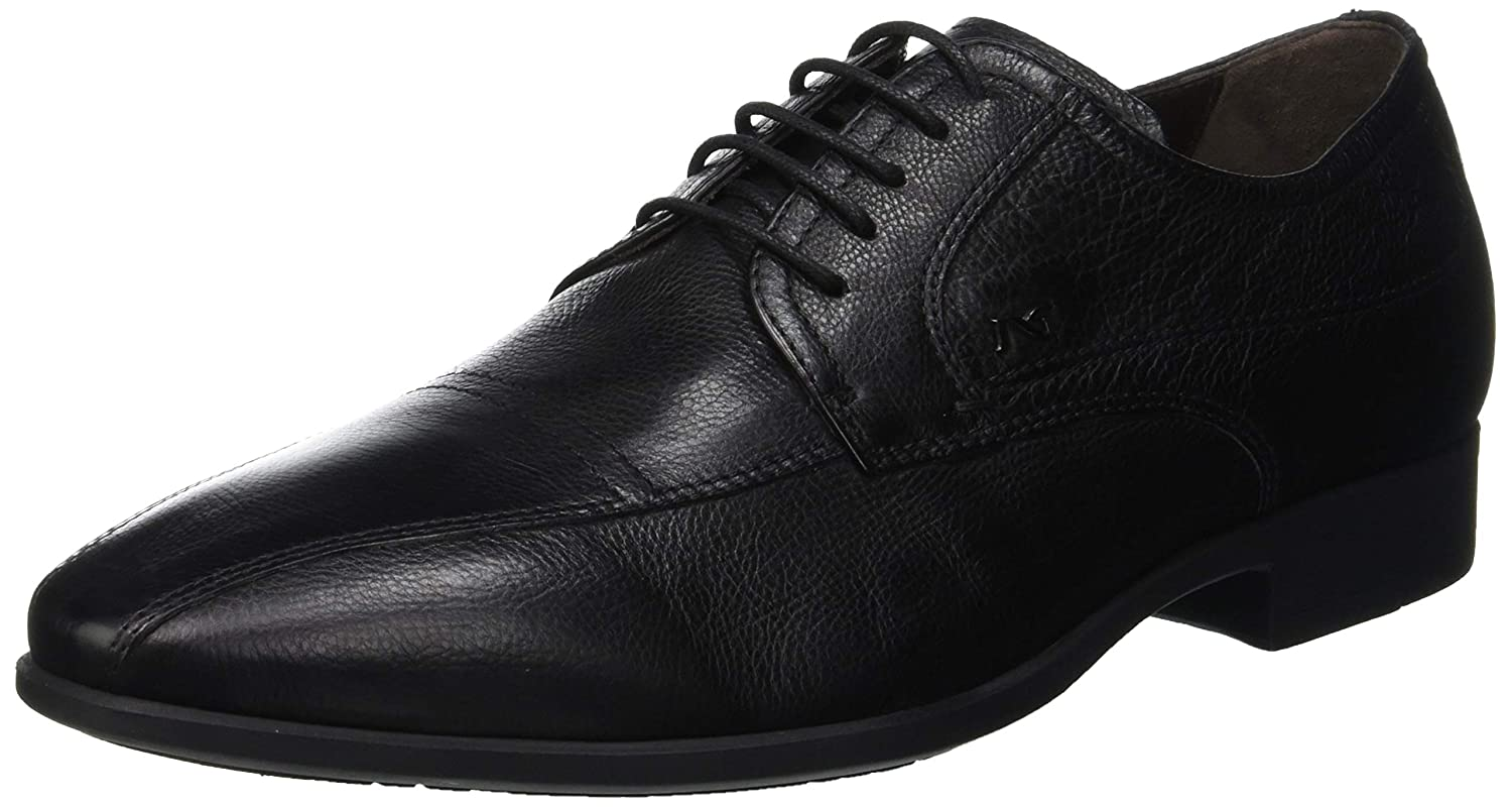 Nero Giardini Los Angeles, Mocasines (Loafer) para Hombre