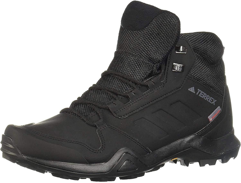 adidas - Terrex AX3 Beta Mid CW - G26524