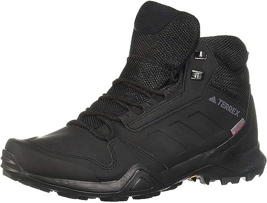 adidas Terrex Ax3 Beta Mid G26524, Chaussures d'escalade Homme