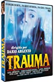 Trauma DVD 1993