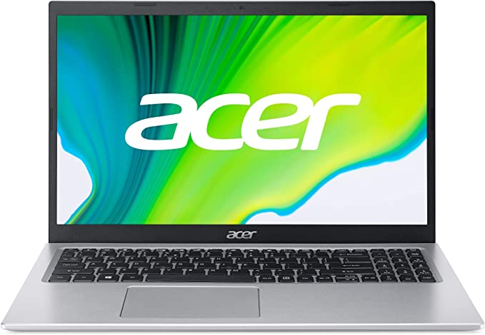 Acer Aspire 5 A515-56-511A