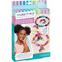 Make It Real Rainbow Dream Jewelry