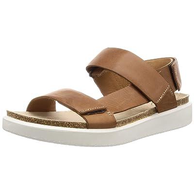 ECCO Men's Corksphere Sandal | Sandals