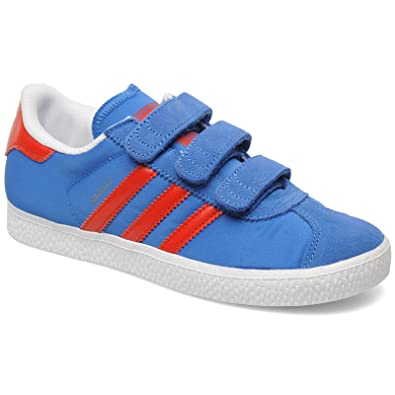 adidas trainers kids size 10