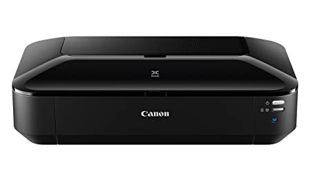 Amazon.com: Canon Pixus (Pixus A3), color InkJet Printer ...