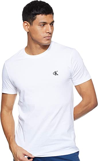 Lux Tricouri &Tricouri Polo Bărbați