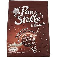Pan di Stelle Biscotti Frollini al Cacao - 700 gr