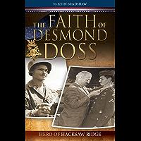 The Faith of Desmond Doss