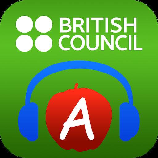 LearnEnglish Podcasts - Free English listening (Pronunciation British English)