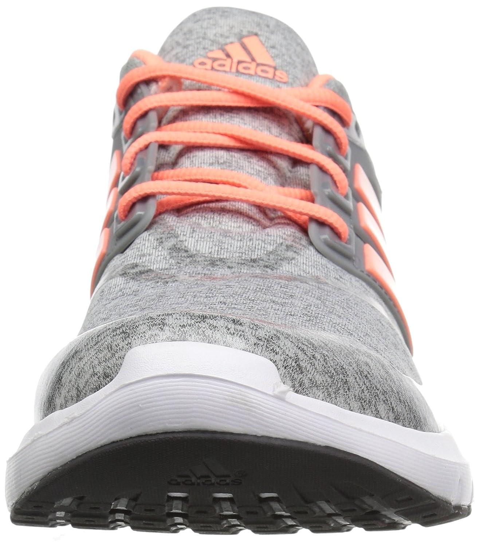 Adidas Originals kvinnors energía Cloud / V corriendo Glow 18084 zapatos