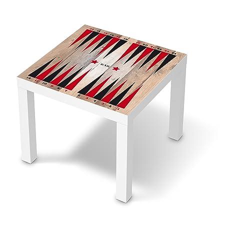 Design Folie Für Ikea Lack Tisch 55x55 Cm Baby Zimmer Möbeltattoo
