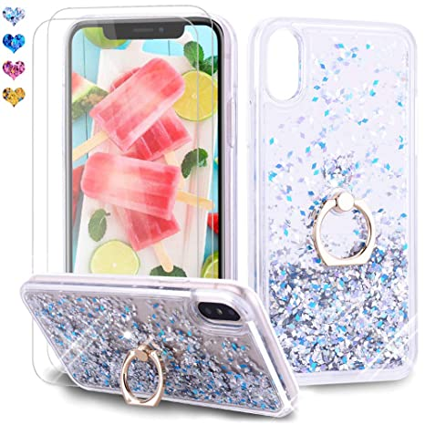 lot coque iphone xs