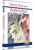 Taking Risks With Watercolour [DVD]
