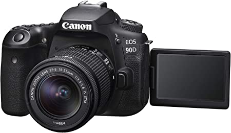 Canon 3616C009 product image 7