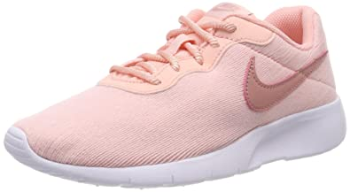 f163e6264a8 Nike Tanjun Se (gs) Big Kids 859617-603 Size 3.5