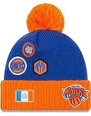 edf13c027 Amazon.co.uk: Hats & Caps: Sports & Outdoors