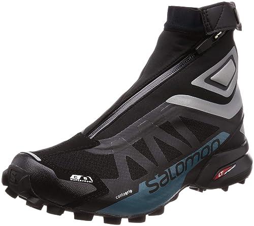 Buy SALOMON Snowcross 2 CSWP Trail