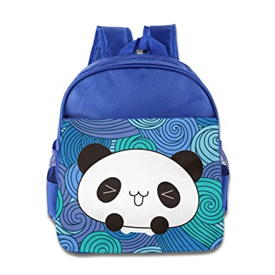 515fc26fe91f Image Unavailable. Image not available for. Colour  Coolwoo Kid Backpack