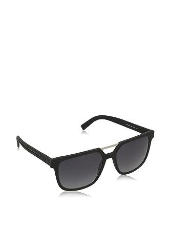 Christian Dior DIOR0200S HD UI9, Gafas de sol para Hombre ...