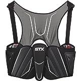 STX Lacrosse Stallion 200 Lacrosse Rib Pads