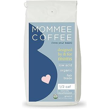 best Mommee Coffee reviews