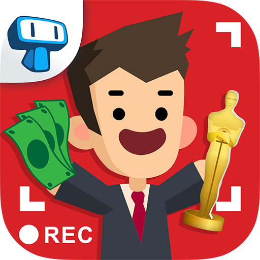 Hollywood Billionaire ()