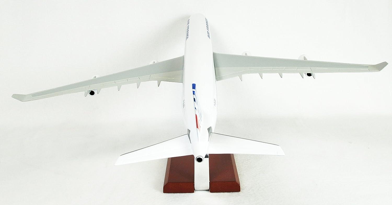A340-300 Air France
