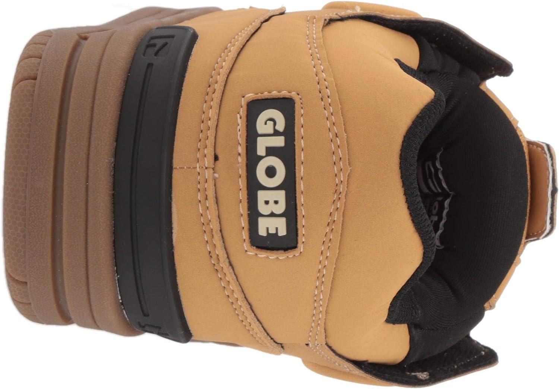 Globe Fusion Zapatilla de Skate para Hombre