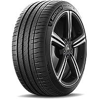 Michelin Pilot Sport 4 XL FSL Zomerbanden, 205/50R17 93Y