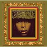 Mama's Gun (UK Edition With Bonus Track)