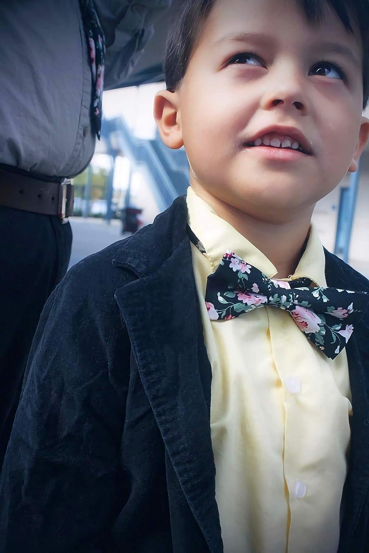 *Sale* White Mens /& Boys Ties Kids Boy Male Cheap Neck Tie Bargain Choose Size
