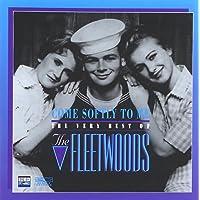 Very Best of the Fleetwoods