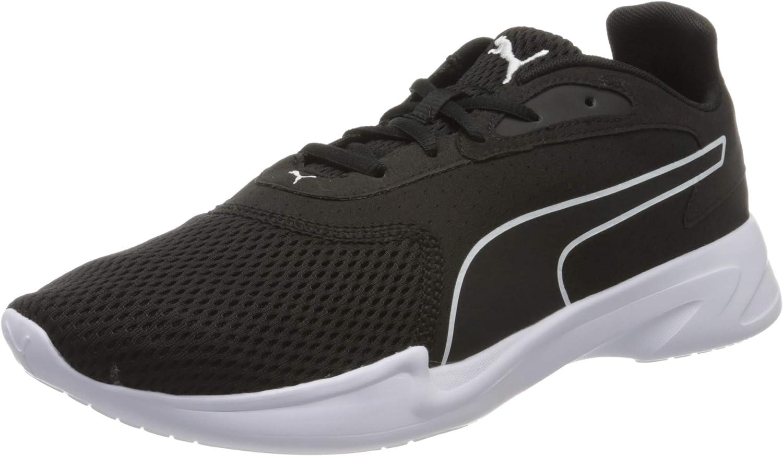 PUMA JARO, Zapatillas de Running para Hombre